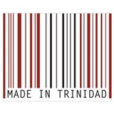Trinidad Wrapped Canvas Art
