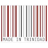 Trinidad Posters