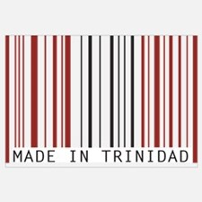 made in trinidad