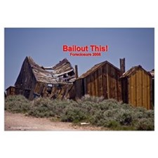 Bailout This!