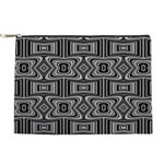 Harlequin Great Dane design Field Bag