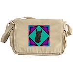 Xolo design Messenger Bag