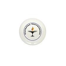 Unitarian Universalist Mini Button (10 pack)