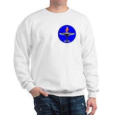 Chalice Sweatshirt