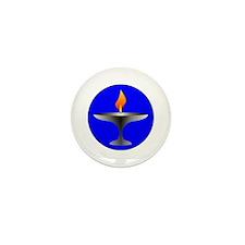 Chalice Mini Button (10 pack)