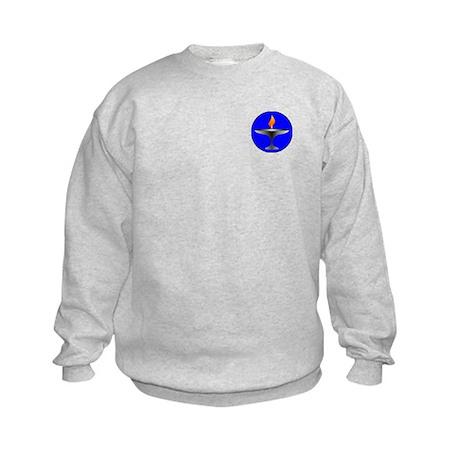 Chalice Kids Sweatshirt