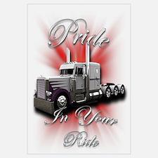 Pride In Ride 4