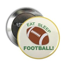 Eat Sleep Play Football 2.25