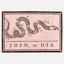 """""""Join or Die!"""""""