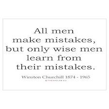 Winston Churchill 22