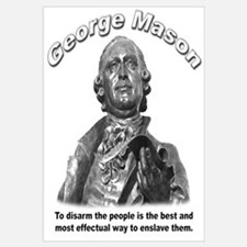 George Mason 02