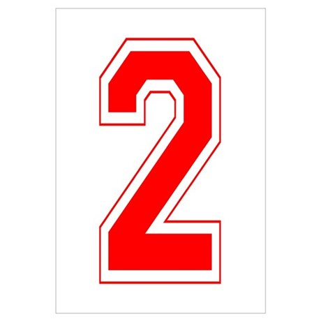varsity font number 2 red poster housewarming clipart black and white house warming clip art party invitation