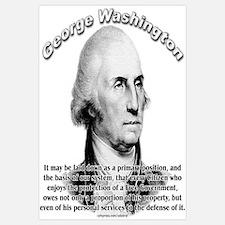 George Washington 05