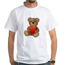 Cute teddybear Shirt