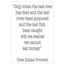 Nature Quotes 2