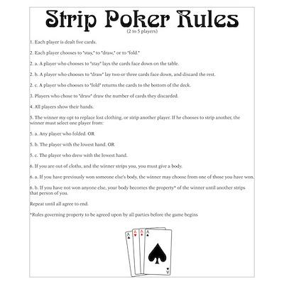 718 gambling