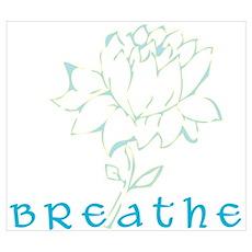 Breathe 2 Poster