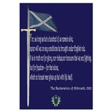 Declaration Of Arbroath