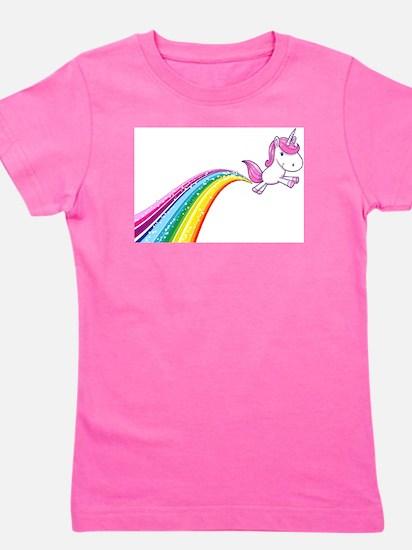 Rainbow Unicorn Gifts & Merchandise | Rainbow Unicorn Gift ...