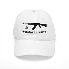 AK-47 Cap