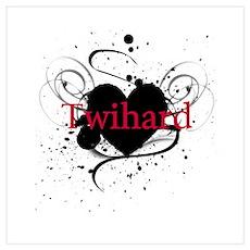 Twihard Poster