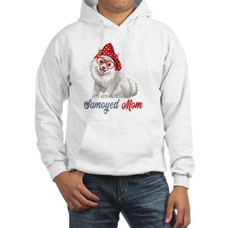Boxer Can't Have Just One Jr. Hoodie