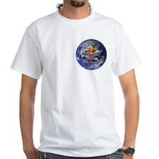 Unitarian Universalist Shirt