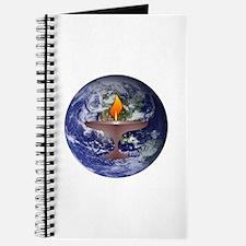 Unitarian Universalist Journal