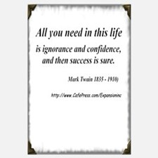 (Success - Twain - A)