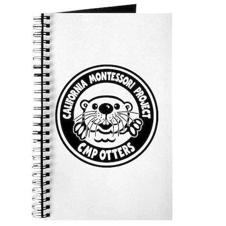 Otter 2 Journal