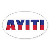Haiti 10 Pack