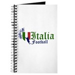 Italia Football Journal