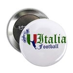 Italia Football Button
