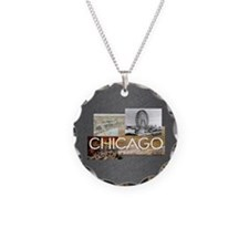 ABH Chicago Necklace