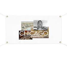 ABH Chicago Banner