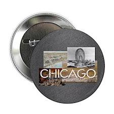 "ABH Chicago 2.25"" Button"
