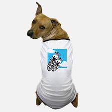 Zack n Zoe Dog T-Shirt