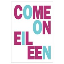 Come On Eileen Eighties