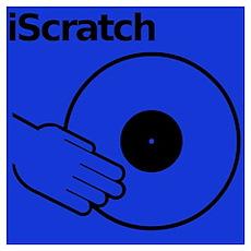 Riyah-Li Designs iScratch Poster