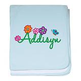 Addisyn Cotton