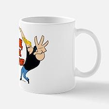 What Do You Think Of Me Mug