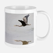Cute Gods eye wildlife photography Mug