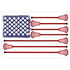 Lacrosse AmericasGame