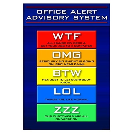 Funny Office Posters Funny Office Prints Poster Designs