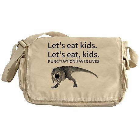Cheer Shoulder Bag