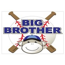 Middle Brother Baseball