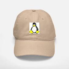 Tuxish Cap