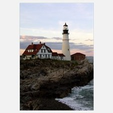 """Portland Head Lighthouse"""