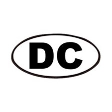 DC Patches