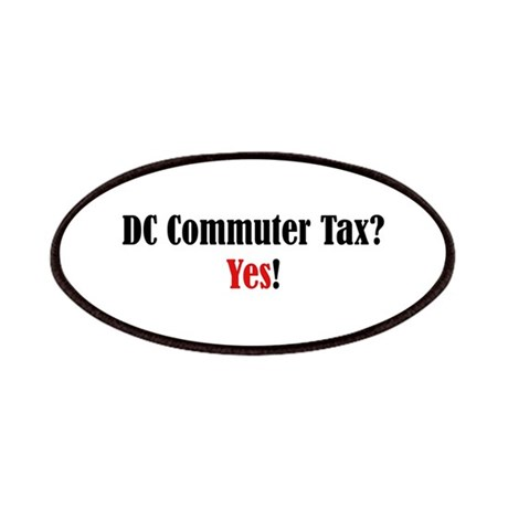 +dc_commuter_tax_yes_patches,574832210